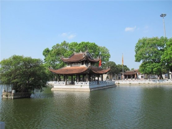Bons plans pour découverte Bac Giang