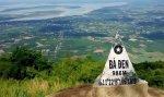 Mont ba den, Découverte Tay Ninh et ses sites connus