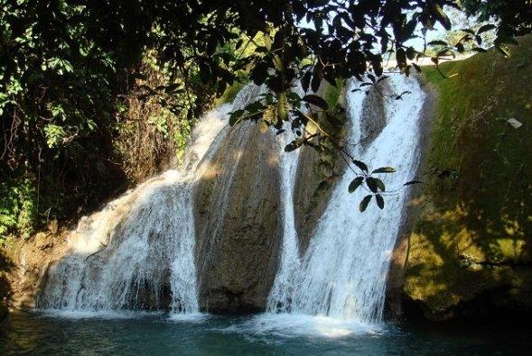 Visite Tuyen Quang et ses sites à ne pas manquer, Na Hang