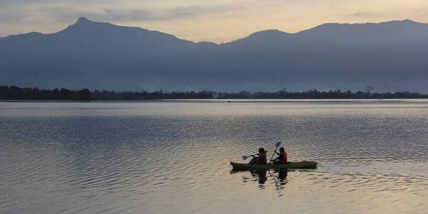 sites incontournables dans les Hauts Plateaux du Vietnam