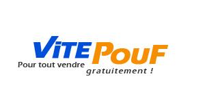 création de site web pour annonces classées Québec