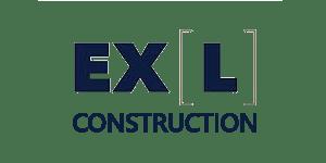 conception de site web entreprise construction