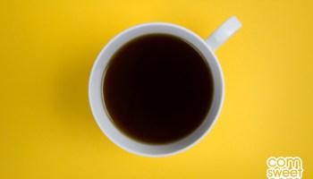 On prend un café ? Agence Com sweet Com - design graphique, community management, webmarketing