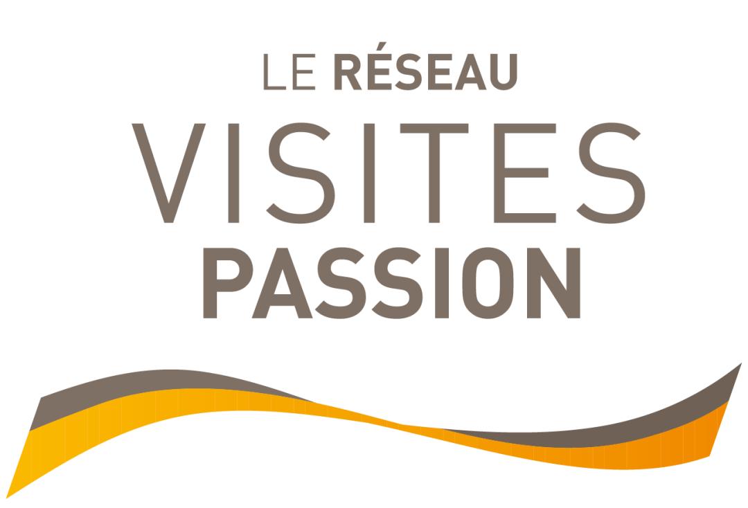 Visuel publicitaire, Maquette carte, Visites Passions Corse, Agence DECALE