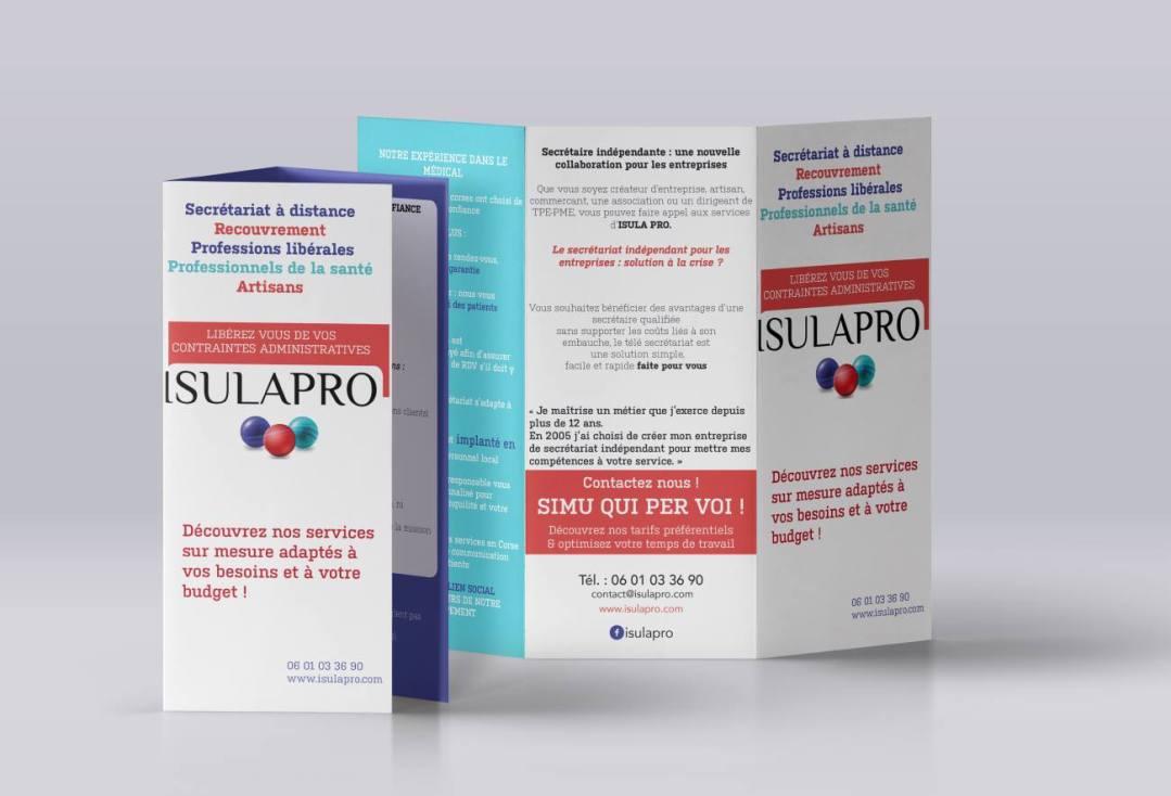 depliant-isulapro
