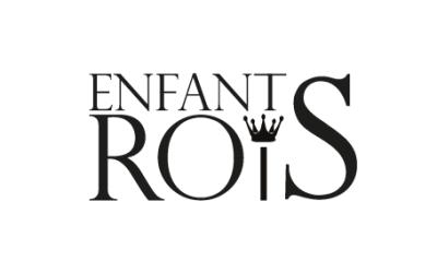Enfants Rois : votre nouvelle boutique à Borgo