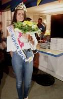 miss port blanc dinard election (160)