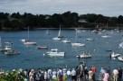Pardon de la mer Saint-Briac (100)