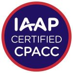 Logo certification CPACC