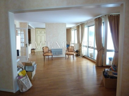 091 APPARTEMENT A TOURS CHAMBRAY