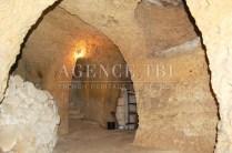 493 TBI ANCIEN PRESBYTERE RESTAURE EN TOURAINE