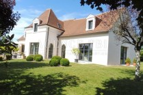 033 TBI VILLA CONTEMPORAINE A LOCHES