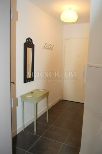173 TBI APPARTEMENT STUDIO A LOCHES