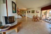 877 - TBI, grande maison d'architecte, piscine, bassin de nage, terrain constructible, proche plage, Sarzeau, Saint Gildas de Rhuys, Golfe du Morbihan, Morbihan