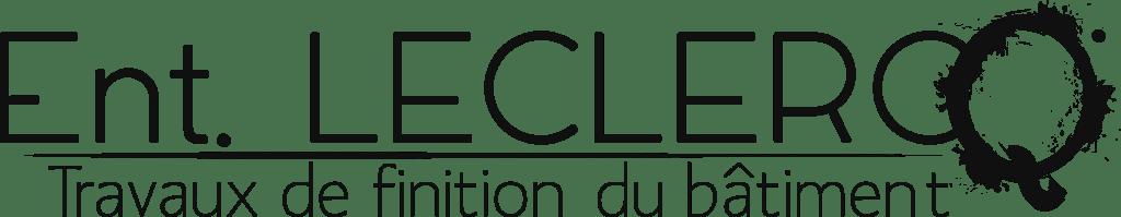AGENCE WAVES - ENTREPRISE LECLERCQ