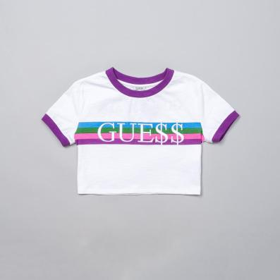 NOTRE-CHICAGO-GUESS-X-ASAP-ROCKY-WOMENS-CROPPED-RINGER-TEE-PURPLE-6622_1000x1000