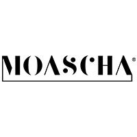 MOASCHA