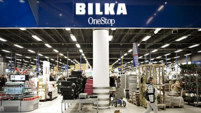 Bilka har ansat ny marketingdirektør, der kommerkommer fra en stilling som international marketingdirektør hos Jysk