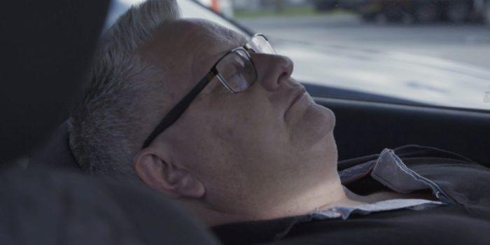 Native Advertising kampagne for Vejdirektoratet fik to tredjedele af danske bilister til at tænke over adfærd i trafikken og trække ind til højre..