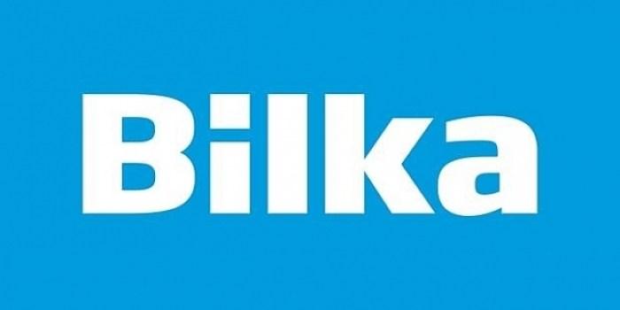 Salling Groups hypermarkedskæde Bilka slanker tilbudsavisen