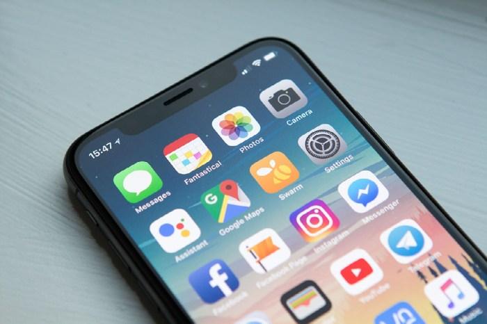 Ny analyse fra Adobe viser, at Smartphone er kongen af digitale enheder