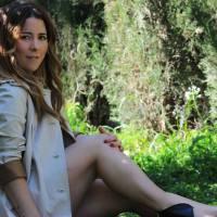 """Estefanía Vázquez: """"Ahora se vive el mundo de la moda y belleza en directo"""""""