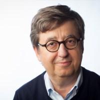 """Dr. José Luís Jiménez Martínez """"En cuanto a los pacientes la red es motivo de información no integrada"""""""