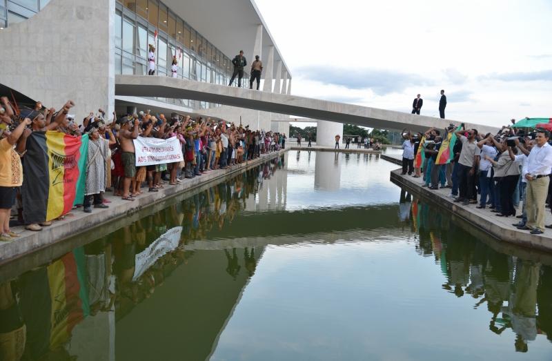Brasília,