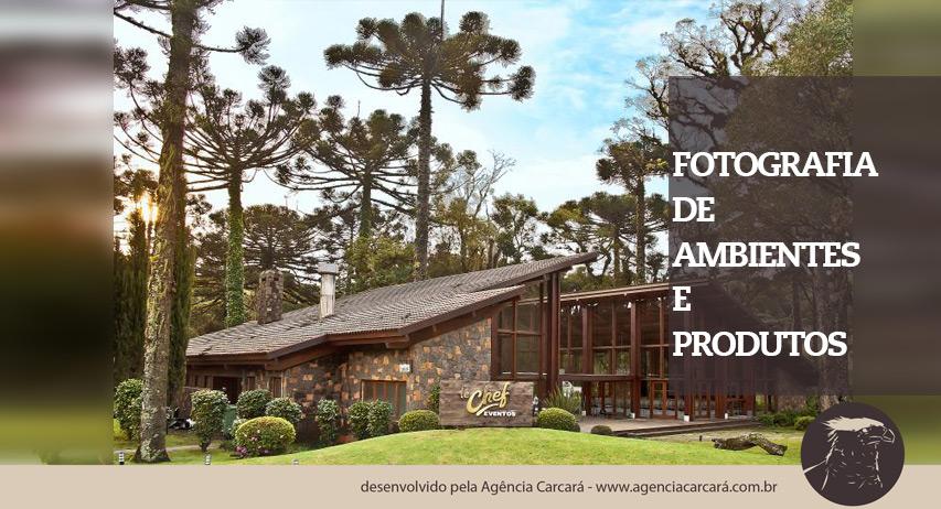 FOTOGRAFIA-DE-AMBIENTES-E-PRODUTOS-BRASILIA-AGENCIA-PUBLICIDADE