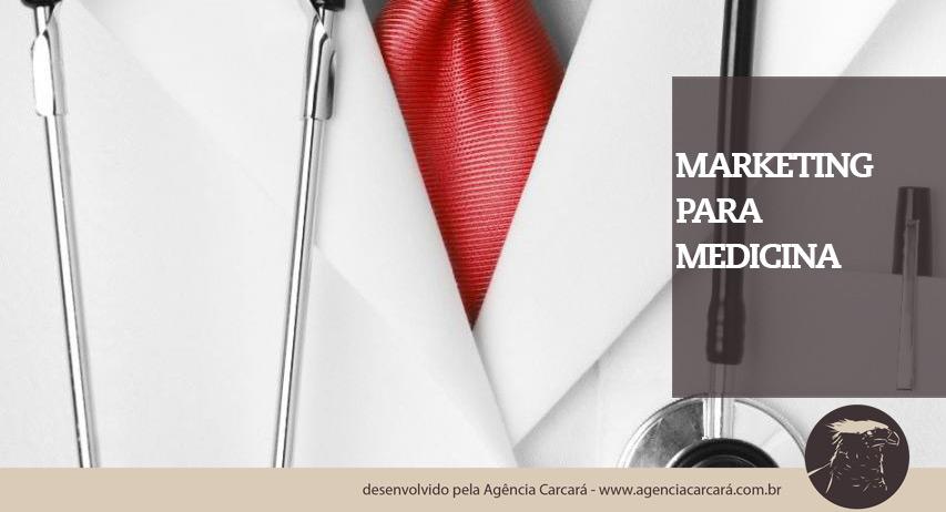 MMARKETING-PARA-MEDICOS-BRASILIA-AGENCIA-PUBLICIDADE