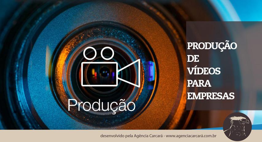 PRODUCAO-DE-VIDEOS-EMPRESA-AGENCIA-PUBLICIDADE-BRASILIA