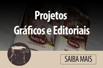 projetos_graficos_e_editoriais-publicidade-agencia-brasilia