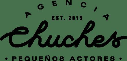 Agencia Chuches