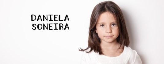 Daniela Soneira