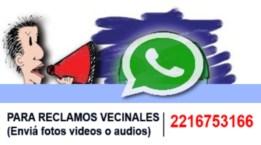agencia-whatsap