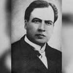 Homenajearon a Rubén Darío al cumplirse 153 años de su nacimiento