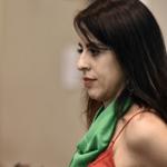 Contrapunto entre Victoria Donda y Patricia Bullrich por polémicas declaraciones de Pichetto