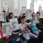 Lesa Humanidad: Este miércoles se reanuda en los Tribunales de San Martín el juicio por crímenes cometidos en Campo de Mayo