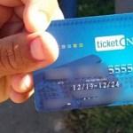 La tarjeta AlimentAR llegará en marzo a 72 mil beneficiarios de la AUH en Capital Federal