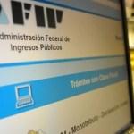 Monotributistas y autónomos: Así será el mecanismo para pedir créditos a tasa cero