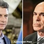 El fiscal federal Di Lello imputó a Macri y Arribas por supuesto espionaje ilegal durante el gobierno de Cambiemos