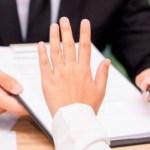 El Gobierno prorroga por 60 días la prohibición de efectuar despidos sin causa