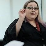"""Graciana Peñafort: """"el fallo judicial sobre Vicentin es arbitrario y no tiene fundamentos"""""""