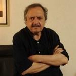 """Ricardo Alfonsín consideró un """"exabrupto político"""" las declaraciones de Cornejo sobre independencia de Mendoza"""