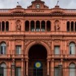 El Gobierno Nacional enviará en los próximos días al Congreso proyecto de reforma judicial