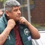 """Pablo Moyano advirtió que no hubo acuerdo con Mercado Libre: """"se retomarán asambleas en las plantas"""""""