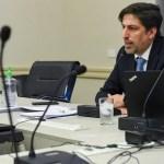 El ministro Trotta y los cinco gremios docentes acordaron la Paritaria Federal Nacional