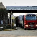 AFIP denunció penalmente a Vicentin por facturas apócrifas para acceder a reintegros de IVA por 110 millones de pesos