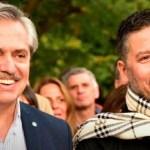 """MENÉNDEZ FELICITÓ A ALBERTO Y A GUZMÁN POR EL ACUERDO CON LOS BONISTAS: """"una vez más el Peronismo repara los desastres que otros le han generado al Pueblo Argentino"""""""