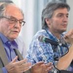 Congreso Nacional | Diputados del Frente de Todos presentaron el proyecto para gravar las grandes fortunas